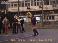 油管舞-满堂红-视频视频直击_17173游戏视频exo教程竹板图片