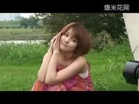 日本90后美女mm光井爱佳迷醉写真 视频