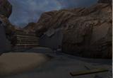 穿越火线新版本沙城风云暗影模式地图爆料
