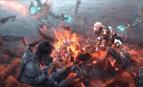 《斗仙2》独家宣传视频