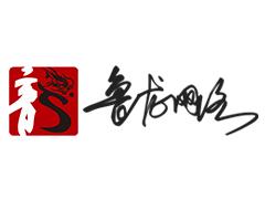 济南鲁龙网络技术有限公司