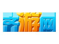 河南齐游网络技术有限公司
