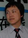 王峰:中国缺少静下心好好做游戏的公司